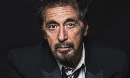 Al Pacino se une a Once Upon a Time in Hollywood