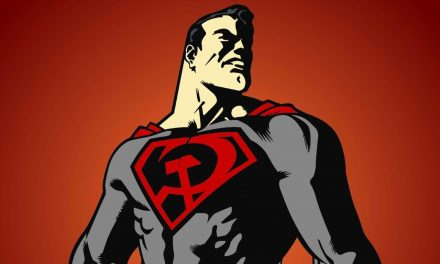 Supergirl adaptará Superman: Red Son