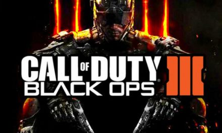 E3 2018. Call of Duty Black Ops 3 gratis en PlayStation Plus
