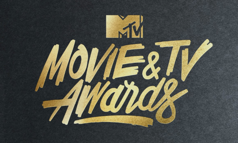 Listado de ganadores de los MTV Movie Awards 2018