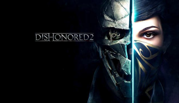 Dishonored se tomará un descanso