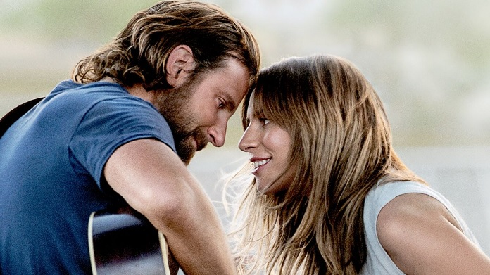 Crítica de 'A Star is Born'