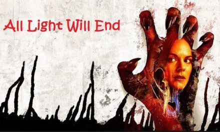 Crítica de 'All Light Will End'
