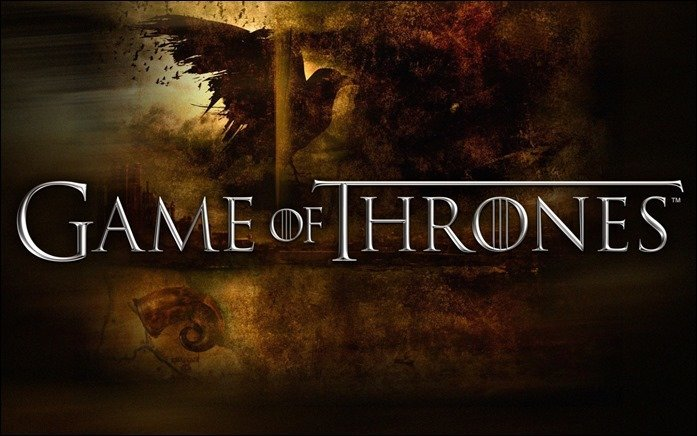 Crítica 'Game of Thrones'
