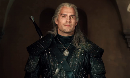 Crítica. 'The Witcher, Temporada 1'